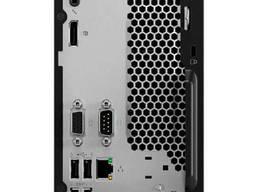 10UR003QRU ПК Lenovo ThinkCentre SFF M710e Intel Core. ..