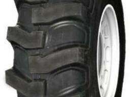 16, 9-28 шины для трактора