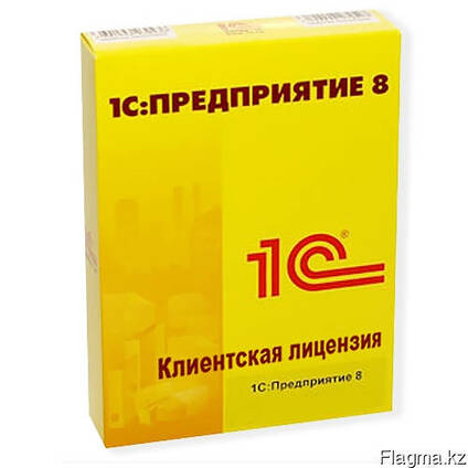 1с бухгалтерия купить лицензию регистрация ип саров
