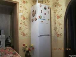 2-комнатная квартира, 47 м², 4/5 эт. , Павлова 9 - фото 6