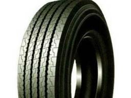 295/80R22.5-16PR грузовые шины annaite 366