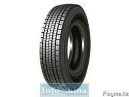 295/80R22.5-16PR грузовые шины annaite 785