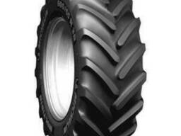 Автошина 320/65R16 Michelin Multibib