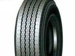 385/65R22.5-20PR грузовые шины annaite 396