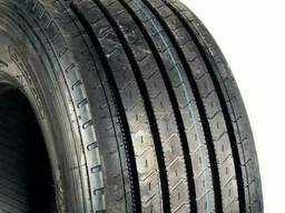 Прицепная шина385/65R22. 5 Fullrun 20PR TB1000
