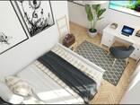3D - Design интерьера, экстерьера, перепланировка, фасад - фото 8