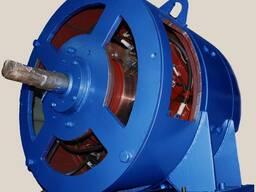 4ГПЭМ-генераторы