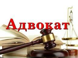 Адвокат Лебедева Т. С.