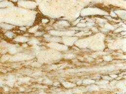Afyon Honey Marble