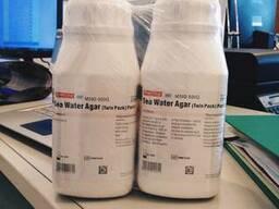 Агар с морской водой (двойная упаковка), фл./500 г, HiMedia