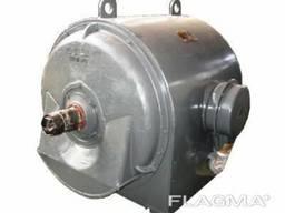 АК4-450-12 250кВт/500 об/мин