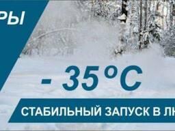 Аккумуляторы VARTA, BOSCH в Алматы с доставкой и установкой
