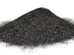 Активированный уголь БАУ-А ГОСТ 6217-74