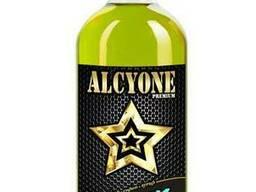 Сироп Alcyone premium syrup