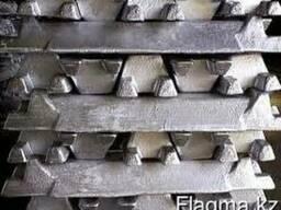 Алюминиевые сплавы АК7, АК12, АВ-87