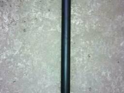 Анкерные болты с анкерной пластиной тип 2. 2 М64