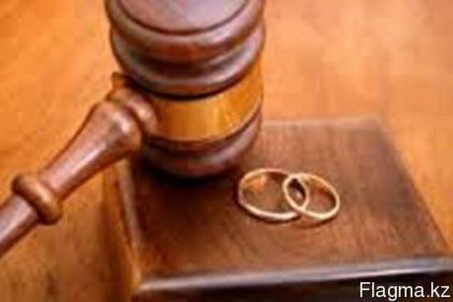 Apostille Certificates of divorce(and much more)/Kasakhstan