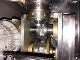 Аппарат для лепки пельменей 1.5 kwt. - фото 2