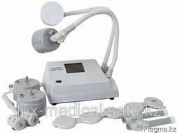 Аппарат для магнитотерапии Магнит-Мед ТеКо