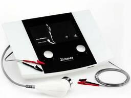Аппарат для ультразвуковой терапии Soleo SonoStim