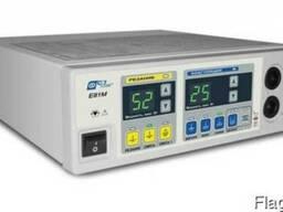 Аппарат электрохирургический высокочастотный ЭХВЧ-81 «ФОТЕК»