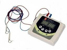 Аппарат электротерапии «Поток 1»