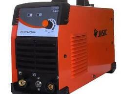 Аппарат плазменной резки Jasic CUT-40 (L207)