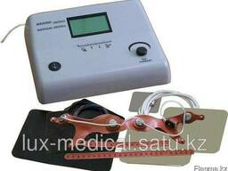 Аппарат стимуляции и электротерапии многофункциональный