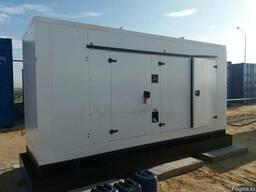 Аренда дизель - генераторв до 1000 кВт.