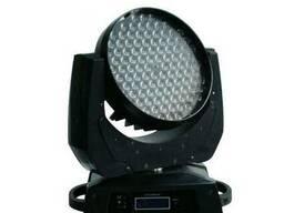 Аренда светового оборудования - фото 8