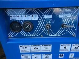 Аренда/Услуги компрессора - фото 2