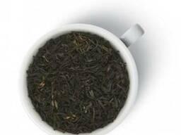 Ассам Дайсаджан плантационный черный чай gtgfop1 0,5кг.