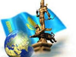 Астана Сарайшик 5П Паркинг в аренду ЖК Лазурный квартал