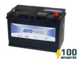 Autopower G91R 91AH 740A