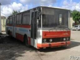 Автобус Karossa 1991 г.в.