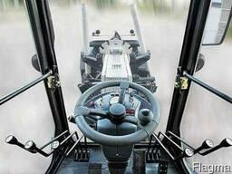 Автогрейдер TEREX ГС-14.02 - фото 2