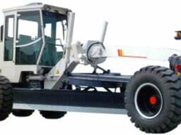 Автогрейдер XcmgGR 200
