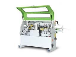 Автоматический кромкооблицовочный станок Freumax HY35