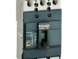 Автоматический выключатель Schneider Electric EZC100N3100