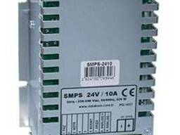 Автоматическое зарядное устройства SMPS-2410