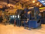Б/У Газопоршневая электростанция Wartsila 43 Мвт, 2008 г. в. - фото 5