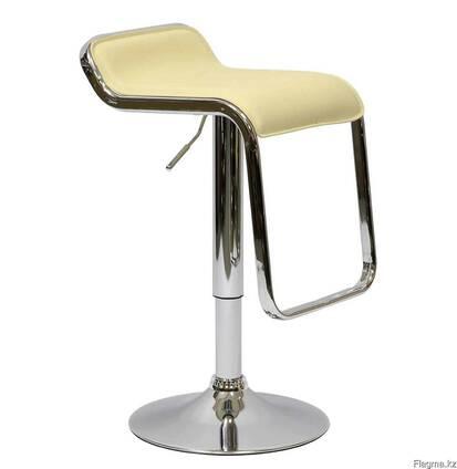 Барный стул N-41