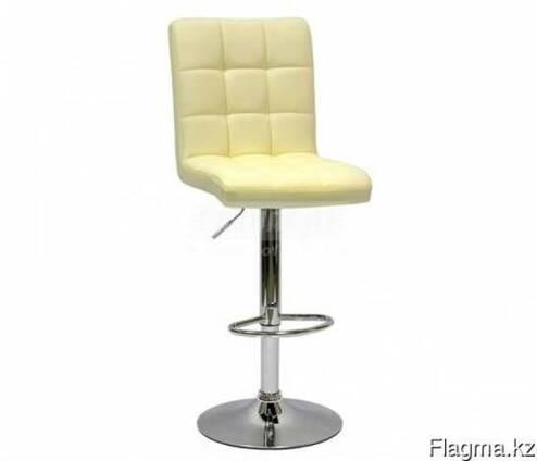 Барный стул N-48