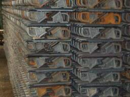 Башмак тормозной горочный - фото 2