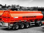 Бензин АИ92 - фото 6