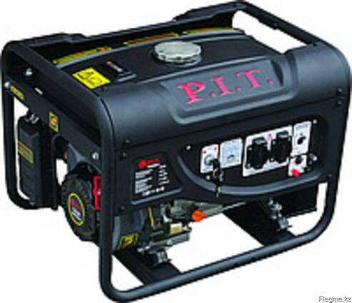 Бензиновый генератор на 380 цена различия инвертор и сварочный аппарат