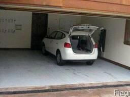 Заливка пола бетоном в гараже. Бесплатный выезд специалиста