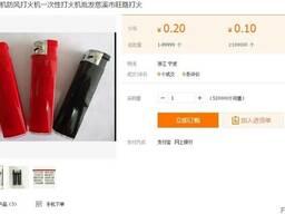 Без предоплаты! Поиск, покупка и доставка товаров из Китая. - фото 4