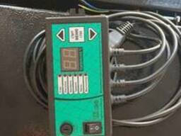 Блок управления для котла TAL RT-42