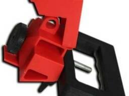 Блокираторы электрических рисков (электроавтоматов, выключат